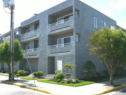 900 Pennlyn Place, # 5 in Ocean City