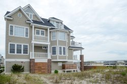 929 Second Street in Ocean City
