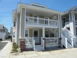 862 Fourth Street in Ocean City