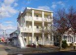 801 Stenton Place in Ocean City