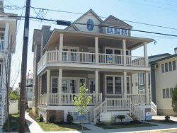 886 Third Street in Ocean City