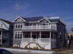 859 St. Charles Place in Ocean City