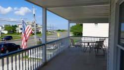 157 East Atlantic Blvd 1st Floor in Ocean City