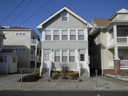 936 Ocean Avenue in Ocean City