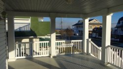 52 Morningside Road 1st floor in Ocean City