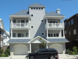917 Third Street in Ocean City