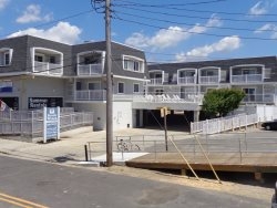 871 Seventh St Unit 14 in Ocean City