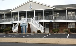 825 Plymouth Place Unit 10 in Ocean City
