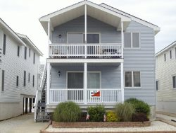 3120 Haven Avenue in Ocean City