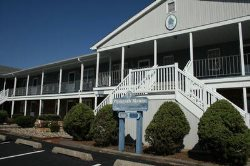 825 Plymouth Place Unit 12 in Ocean City