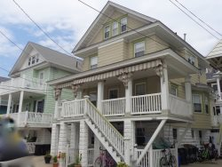 867 Delancey Place in Ocean City