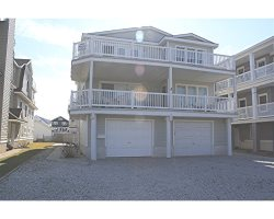 149 E. Atlantic Blvd. in Ocean City