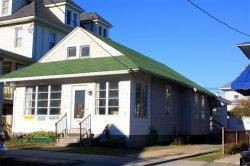 833 Fourth Street in Ocean City