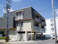 875 Plymouth Place Unit 19 in Ocean City