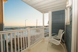 925 Second Street 2nd Floor in Ocean City