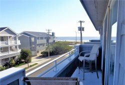 914 Pennlyn Place in Ocean City