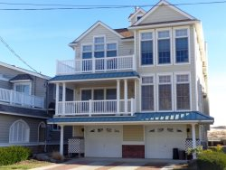 4223 Central Avenue 2nd Floor in Ocean City