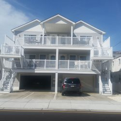 506 East 7th Avenue, Unit B in North Wildwood