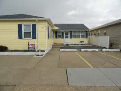 313 East Syracuse Ave in Wildwood Crest