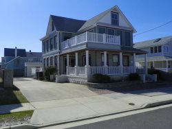 220 East 1st Ave in North Wildwood