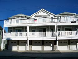 133 East Baker Avenue in Wildwood
