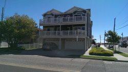 1109 Ocean Ave in North Wildwood