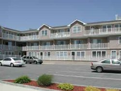 515 East 11th Street, Unit 4  in North Wildwood