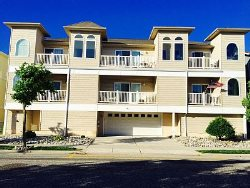 115-121 East Hand Avenue in Wildwood