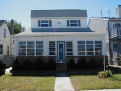 410 East 8th Avenue in North Wildwood
