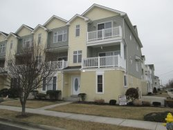 400 East 10th Street, Unit 100 in North Wildwood