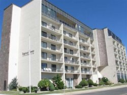 500 JFK Boulevard, Unit 337 in North Wildwood