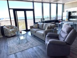 500 JFK Boulevard, Unit 703 in North Wildwood