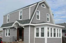 218 East 3rd Avenue in North Wildwood