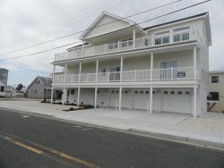 7 Mace Avenue in North Wildwood