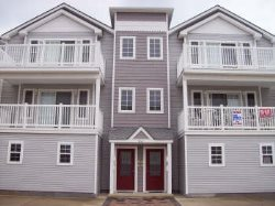 507 East 15th Avenue, Unit 103D in North Wildwood