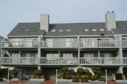 206 B JFK Boulevard in North Wildwood