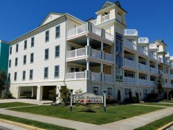 406 East Stanton Road-13 in Wildwood Crest