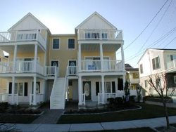 414-8 East 10th Avenue in North Wildwood