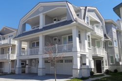 3730 Wesley Avenue in Ocean City