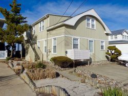 1508 Pleasure Avenue in Ocean City