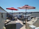 3031 West Avenue 2nd Floor in Ocean City