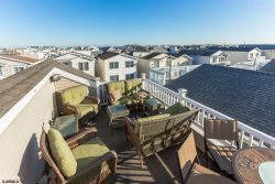 3031 West Avenue 2nd Floor in Ocean City