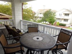 927 Central Avenue 2nd Floor in Ocean City