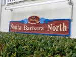 Welcome to Santa Barbara North