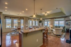 2401 Seaboard Circle in North Wildwood