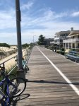 South Boardwalk View