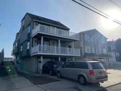 364 44th Street - North in Sea Isle City