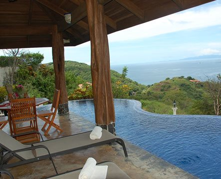 Casita Cole - 2 Bedroom Guest House on top of the world with