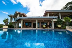 Private, Quiet, Wonderfully Priced Getaway Vacation Home