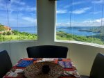 Ocean View dinning table